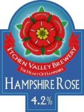 Itchen Valley Hampshire Rose