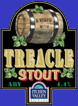Itchen Valley Treacle Stout