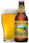 Sierra Nevada Golden IPA