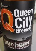 Queen City Rauchbier