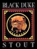 Brewzzi Black Duke Dark