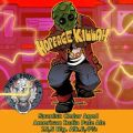 Piwne Podziemie Hopface Killah