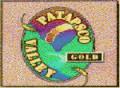 Bare Bones Patapsco Valley Gold
