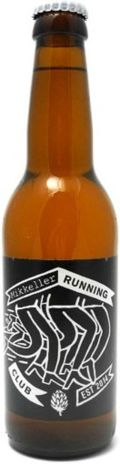 Mikkeller Running Club