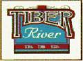 Bare Bones Tiber River Red