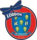 Loddon Reading Best