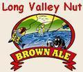 Long Valley Nut Brown