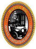 White Marsh Avenue Ale