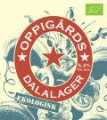 Oppigårds Dalalager