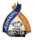 Adnams Oyster Stout