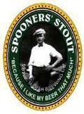 White Marsh Spooners Stout