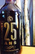 Le Bilboquet 25 ans (Barley Wine Américain)