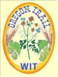 Oregon Trail Witbier