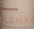 Funkwerks Blanka