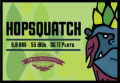 Mad Anthony Hopsquatch