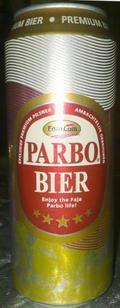 Parbo Bier (Belgium)