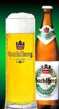 Hacklberg Festbier