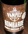 Pampus Bombarde