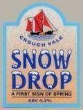 Crouch Vale Snowdrop