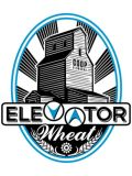 COOP Ale Works Elevator Wheat