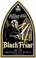 Abbey Black Friar