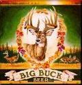 Big Buck Beer