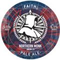 Northern Monk Faith