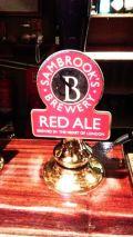 Sambrooks Red Ale