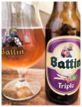 Battin Triple