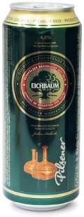 Eichbaum Pilsener