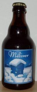 Faiseurs de Bière Méliver