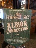 Lancaster Albion Connection