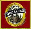 Penn Pilsner