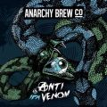 Anarchy AntiVenom