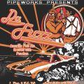Pipeworks Da Fuzz