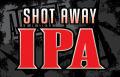 Altamont Beer Works Shot Away