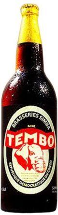 Simba Tembo Bière