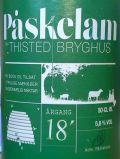 Thisted Påskelam