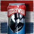 Taft's Cherrywood Amber