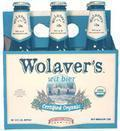 Wolaver's Wit Bier