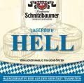 Schnitzlbaumer Helles