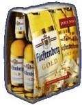 Fürstenberg Gold