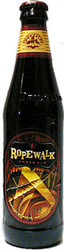 BridgePort Ropewalk Amber Ale
