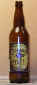 Cannery Pale Ale