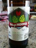 Kern River Hop Nookie