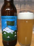 Cellarmaker Mt. Nelson
