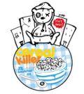 Tiny Rebel Cereal Killer