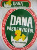 Thisted Dana Påskehvidtøl