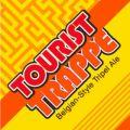 M.I.A. Tourist Trappe