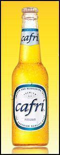 Cafri